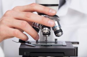 microscope-1024px